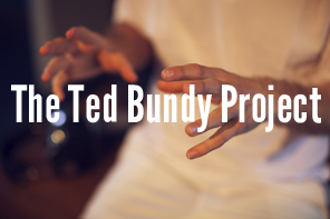 Ted Bundy Project icon