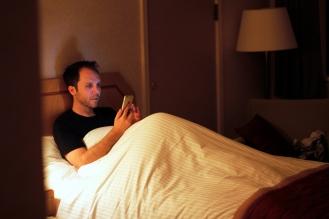 CF hotelroom 4_RachelMars